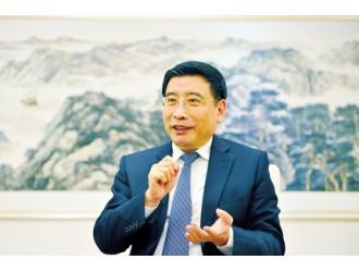 政策落地 中国制造2025进入全面实施阶段